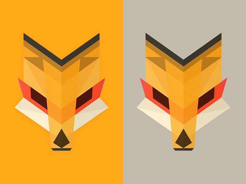 Foxhead redux dux