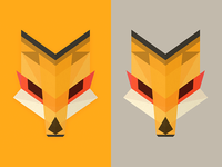 Foxhead Reduxe Dux