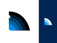 Ocearch Logo Idea