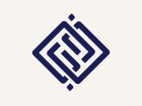 GG Logo Concept