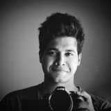 Vinay Gowtham M