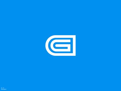 D + G / Monogram