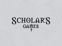Scholar's