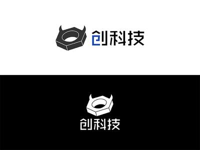 Evilnut Logo Chinese version