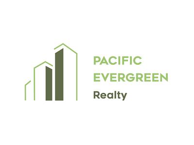 PE Realty Logo