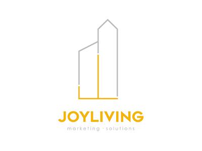 Joyliving Realty Logo