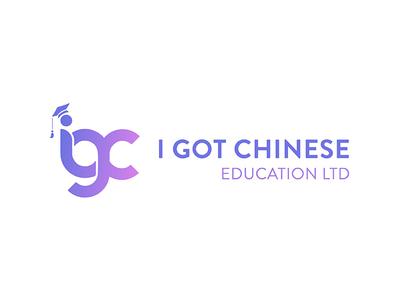 IGC Education Logo v.2