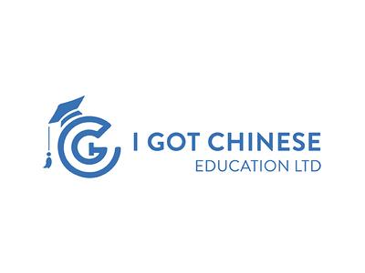 IGC Education Logo v.3