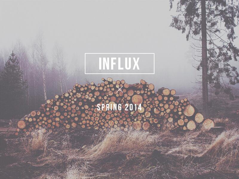 Influxmarketingshot