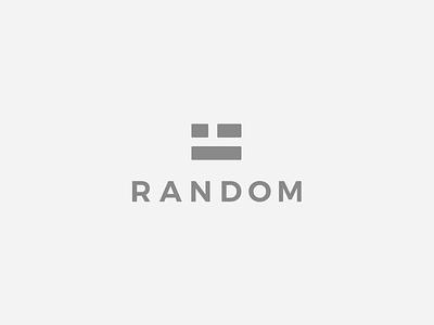 Logotype Feedback typography branding logotype montserrat logo