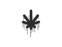 WIWH Logo Graffiti