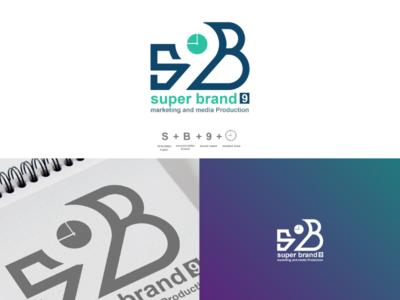 SB9 brand