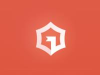 One Logomark for a start
