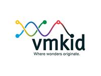 VMKID Logo