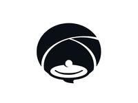 Rfanti Logo Mono