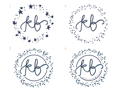 KB Mark Evolution