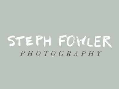 SFP Early Logo