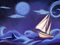Ocean Fantasia