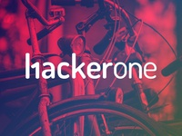 I'm joining HackerOne in The Netherlands!