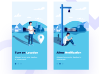 startup illustration-2