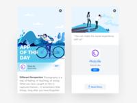 App store Preview | explore