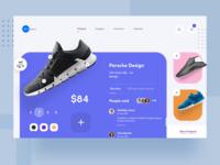 product details web version