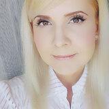 Bettina Szekany
