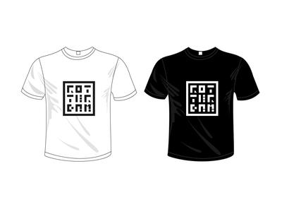 Rotterdam - Shirt