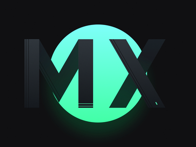 The MX