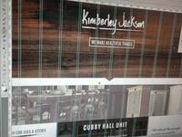 Kimberley Jackson