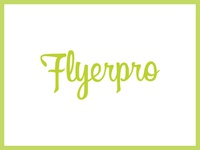 Flyerpro