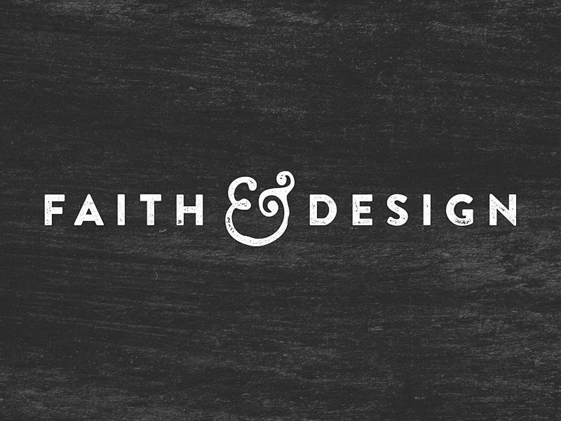 Faith   design