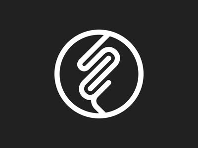 SoundForgers Mark logo mark ministry
