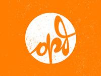 Opd Logo v2