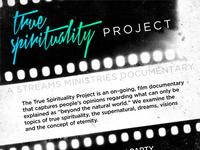 True Spirituality Project v2