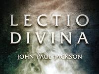Lectio Divina v2