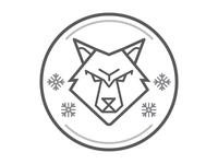 Winterfell United