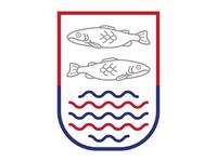 Riverrun FC
