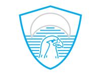 Eyrie FC