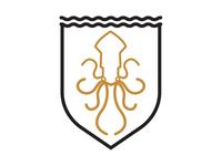Iron Islands United