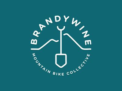 Brandywine Mountain Bike Collective