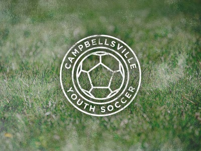 Campbellsville Youth Soccer