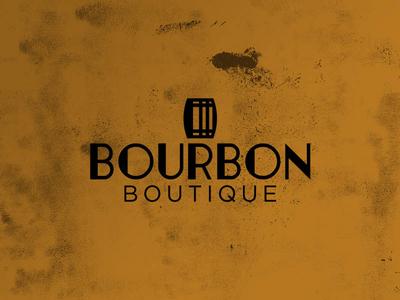 Bourbon Boutique