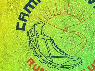 Campbellsville Running Club