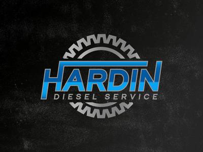 Hardin Diesel Service