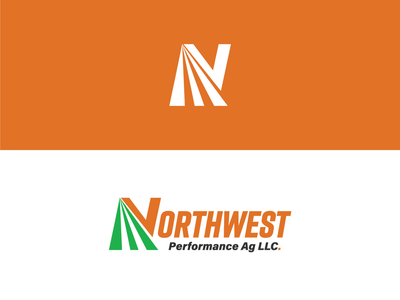 Northwest Performance Ag