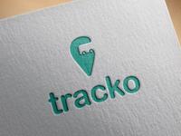 Tracko