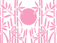 Textile pattern (WIP)