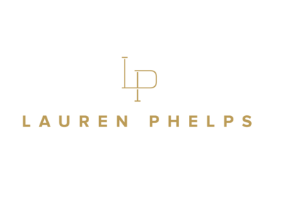 Lauren Phelps