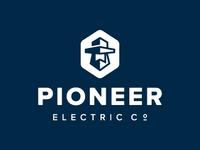 Final Pioneer
